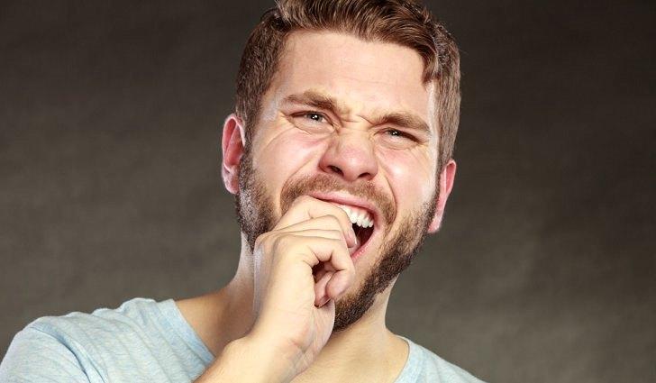 Как избавиться от зубной боли быстро в домашних условиях