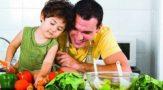Как повысить иммунитет взрослому в домашних условиях