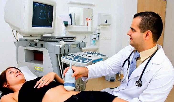 Атрофический гастрит - симптомы и лечение у взрослых