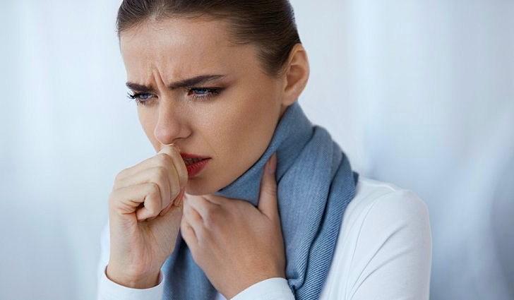 Туберкулез легких. Лечение туберкулеза легких у взрослых