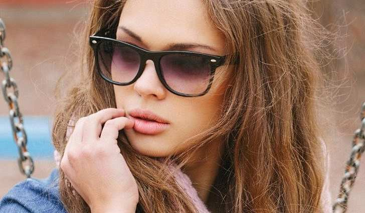 Как лечить ложную близорукость. Причины, симптомы миопии у взрослых и детей