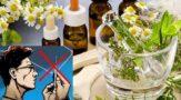 Лечение катаракты народными средствами, рецепты вылечившихся людей