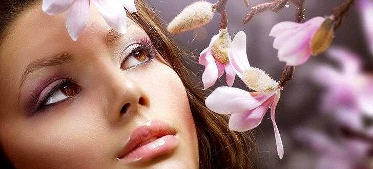Женские хитрости, секреты красоты