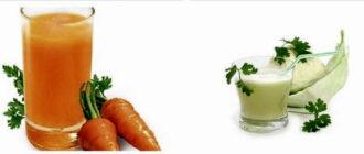 Народные рецепты лечения стоматита