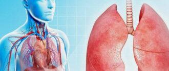 Плеврит легких симптомы и лечение у пожилых