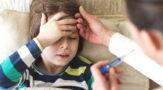 Менингит у детей клинические рекомендации 2019