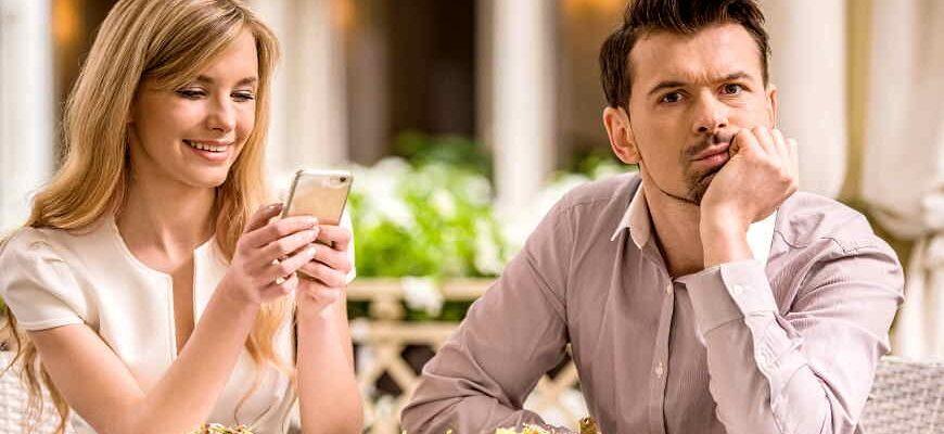 Брак без любви - причины, признаки и как с этим жить