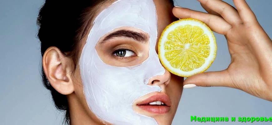 Как наносить крем для улучшения кожи лица