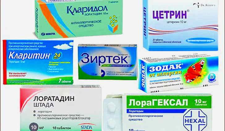 Препараты для лечения дисбактериоза у взрослых