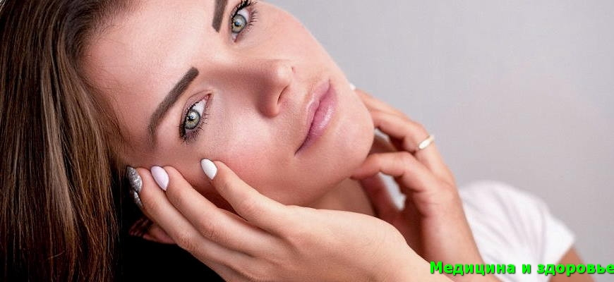 Витамин А и оливковое масло для красоты ногтей