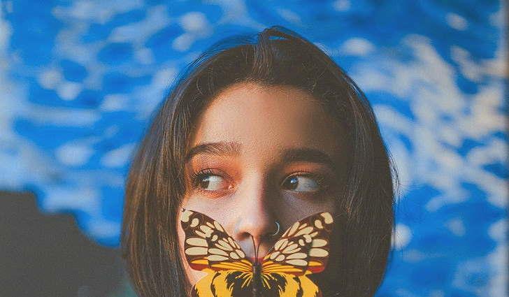 Выводы о лечении полипов в носу